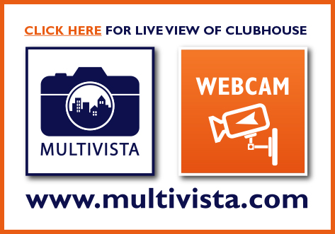 multivista webcam link